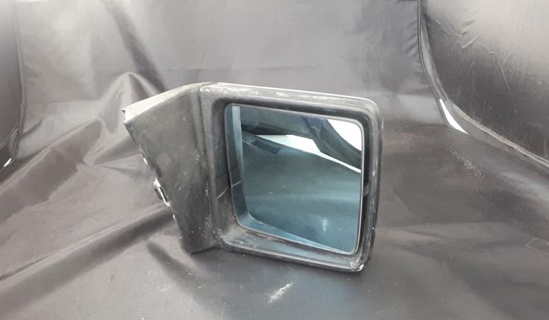 Espelho Retrovisor Exterior (78399).
