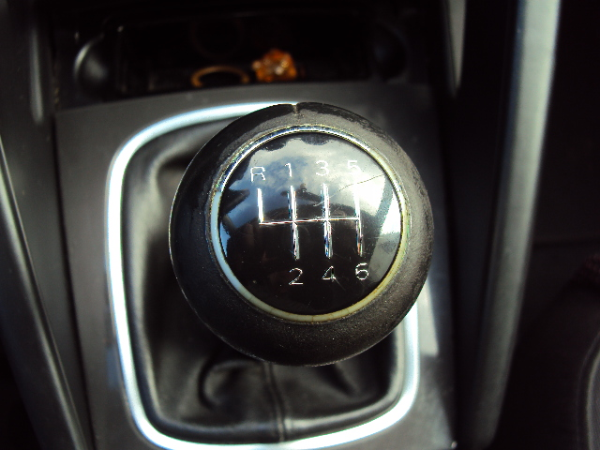 Moca selector velocidades (20200054).