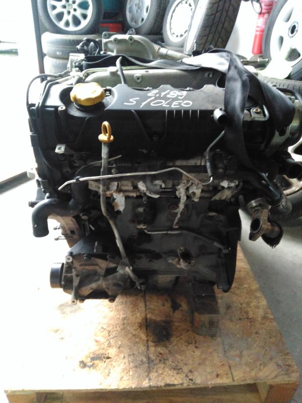 Motor Completo (20205929).
