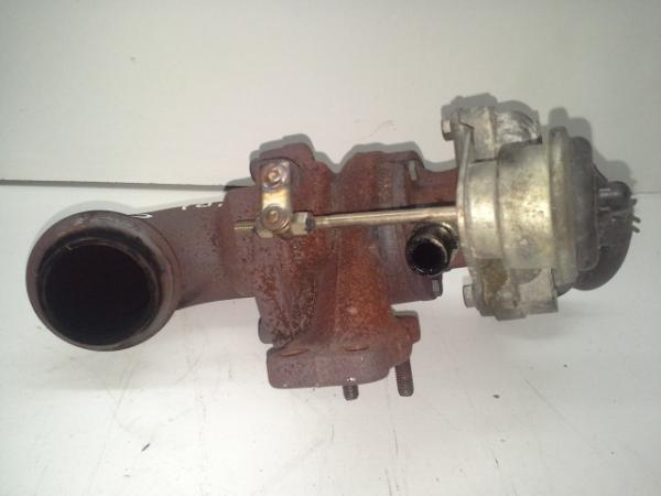 Turbo (20210755).