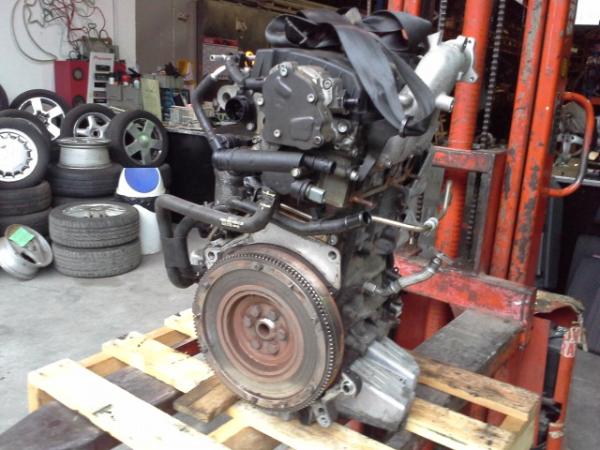 Motor Completo (20212768).