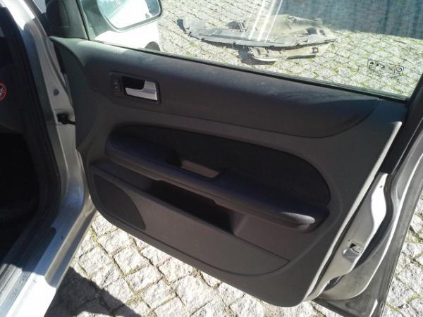 Interruptor vidro porta passageiro