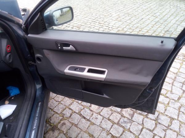 Interruptor vidro porta passageiro (20218334).