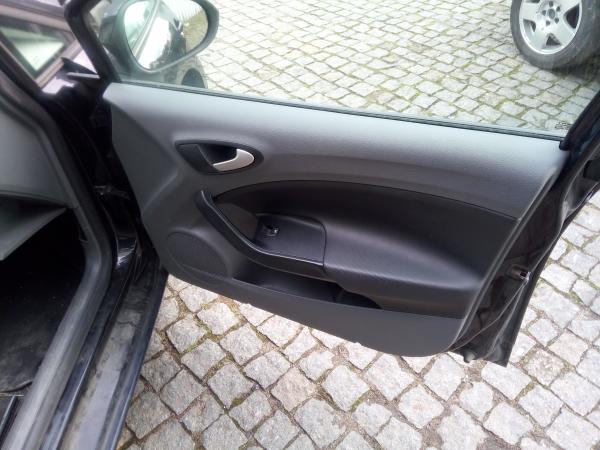 Interruptor vidro porta passageiro (20222839).