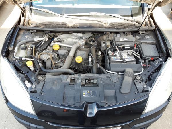Motor Completo (20243357).
