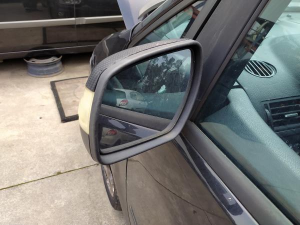 Espelho retrovisor elect esq