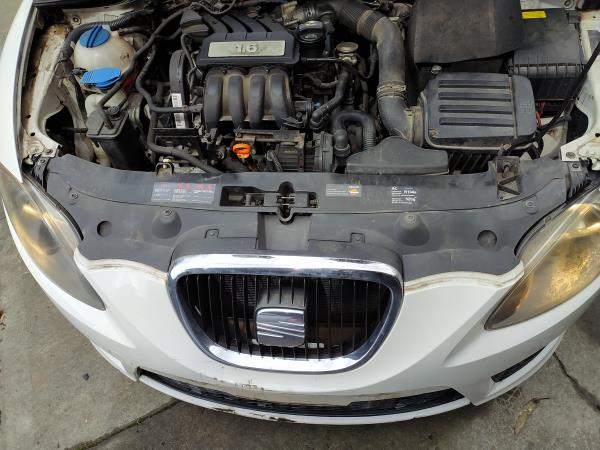 Motor Completo (20246856).
