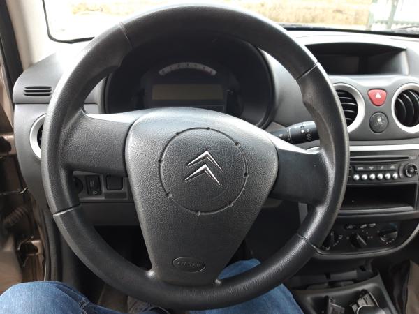 Airbag Condutor (20223196).