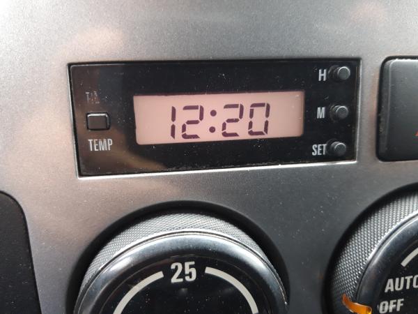 Relógio (20232570).
