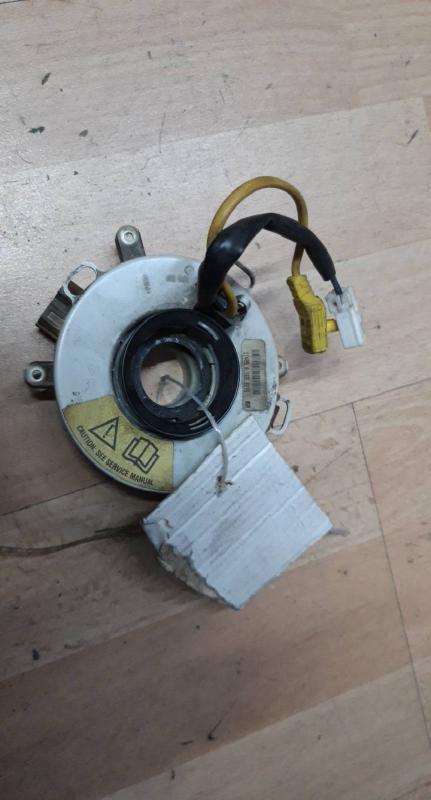 Fita Airbag (105136).