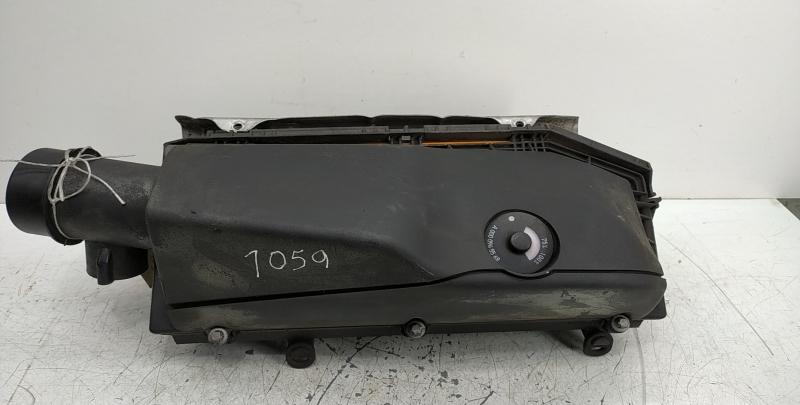 Caixa filtro ar (105775).