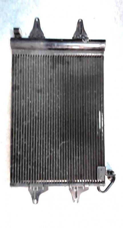 Radiador Ar condicionado (106266).