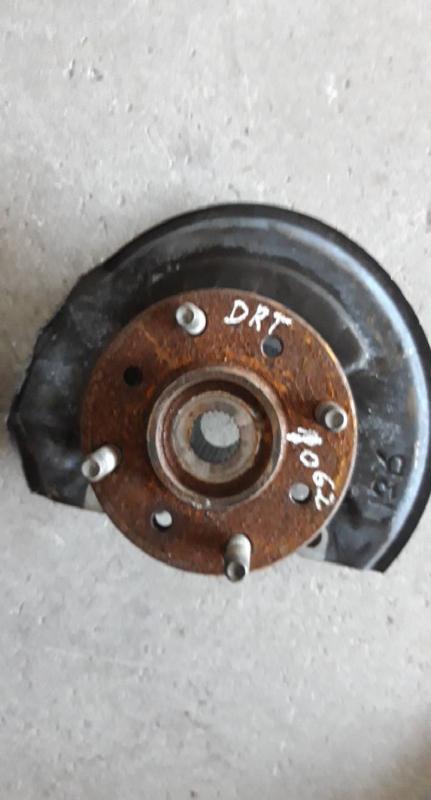 Manga eixo frente direita (106566).
