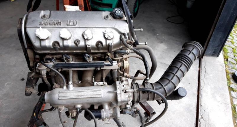 Motor Completo (108188).