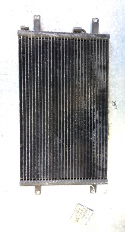 Radiador Ar condicionado (113075).