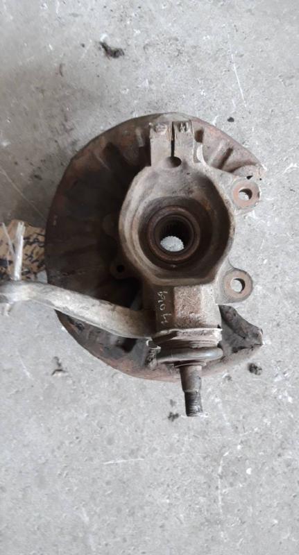 Manga eixo frente direita (115477).