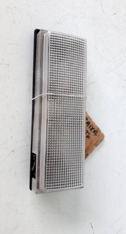 Plafonier tecto (118170).