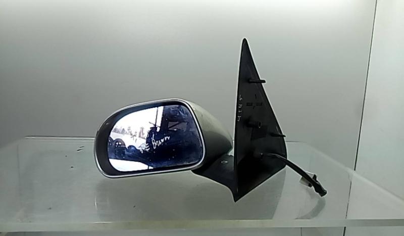 Espelho retrovisor elect esq (152744).