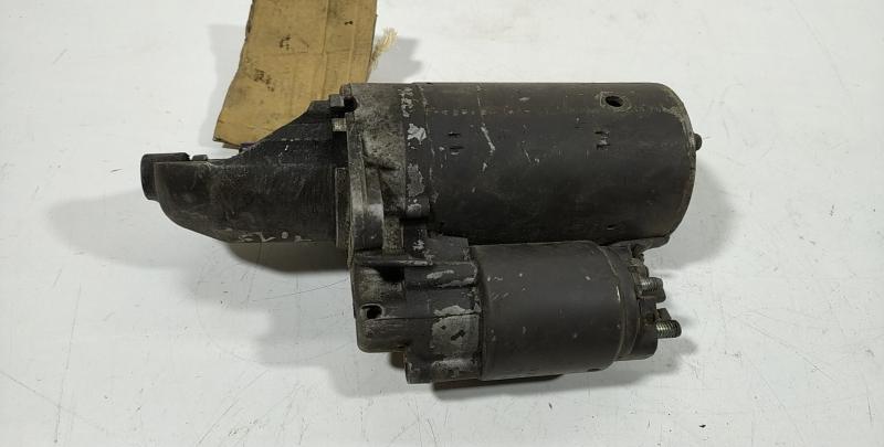 Motor de arranque (154173).