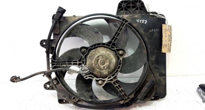 Termoventilador (164627).