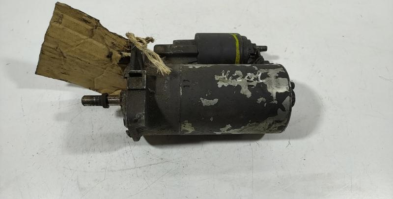 Motor de arranque (171953).