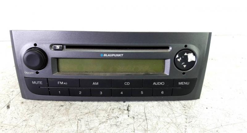 Auto radio cd (20196565).