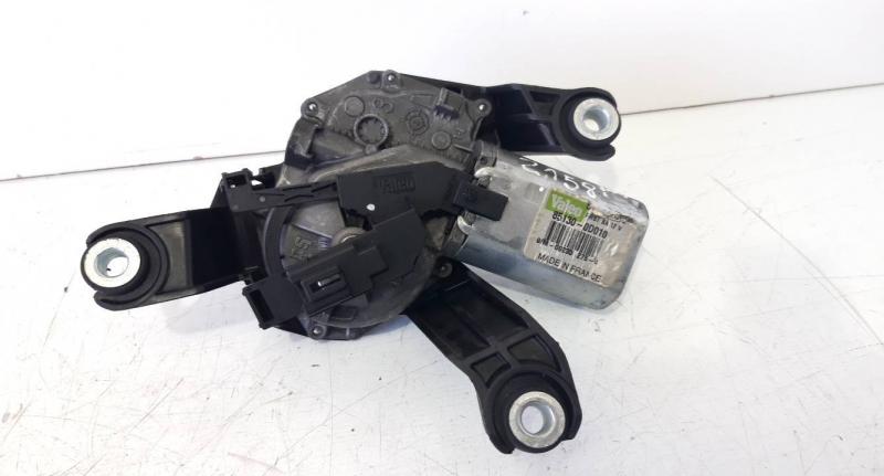 Motor limpa vidros tras (20197342).