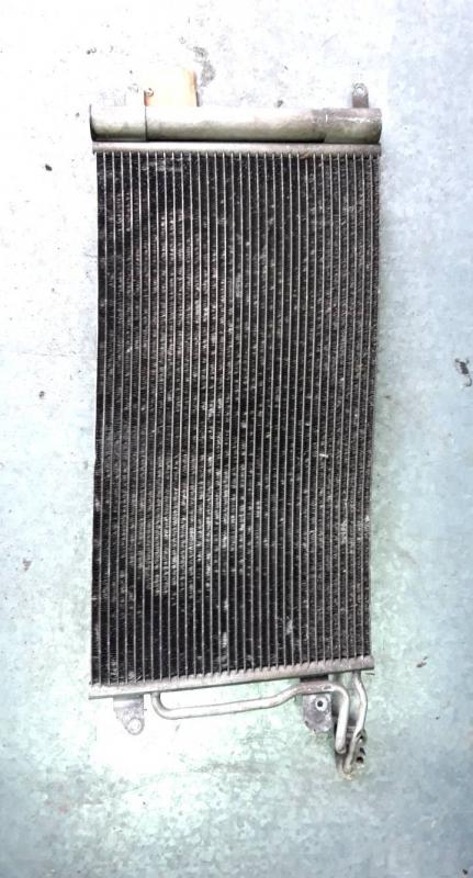 Radiador Ar condicionado (20197774).