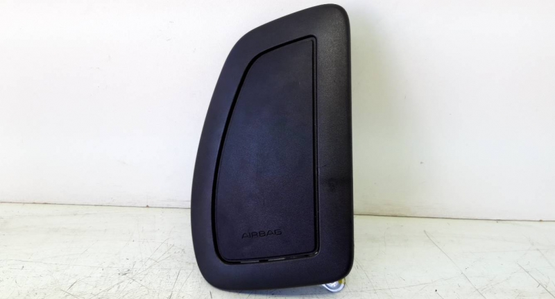 Airbag banco fte esq (20199465).