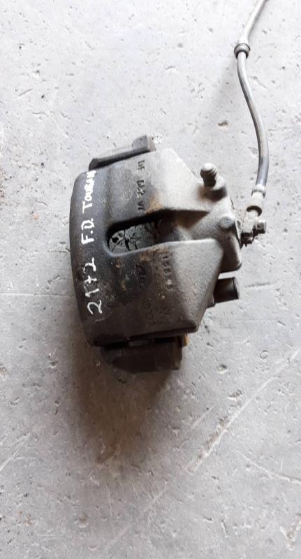 Pinça frente direita (20200977).