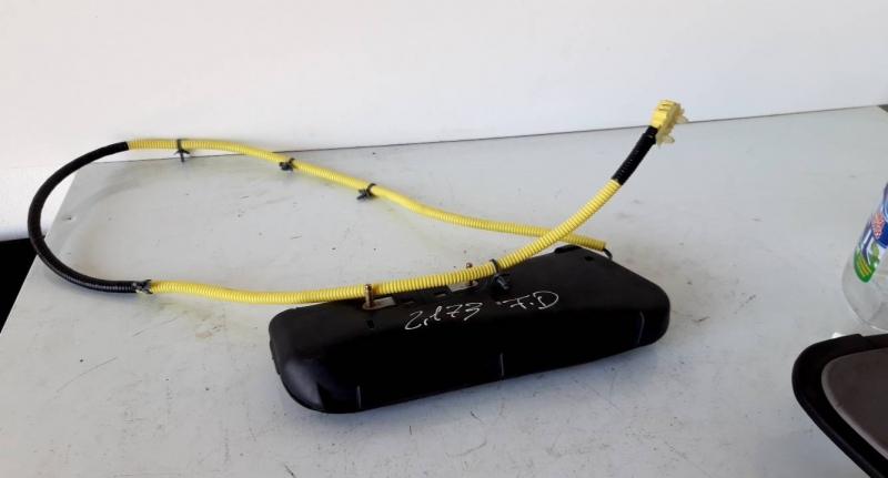 Airbag banco fte dto (20201036).