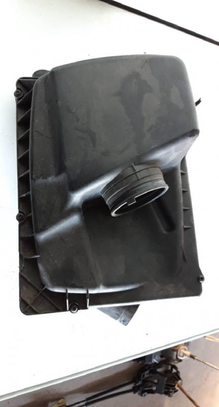 Caixa filtro ar (20205869).
