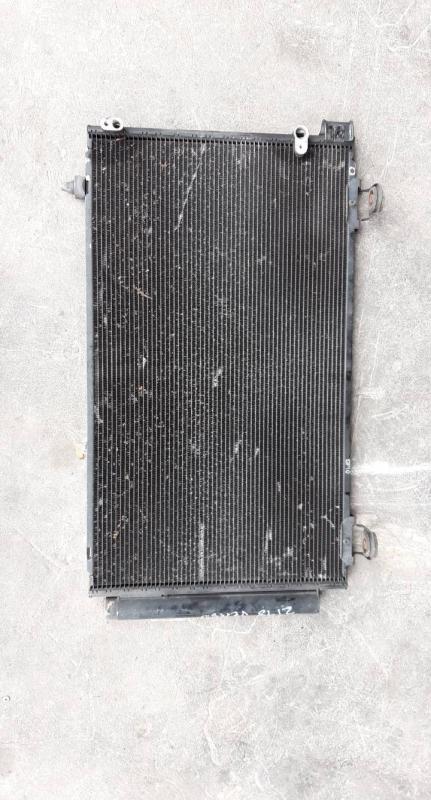 Radiador Ar condicionado (20208903).