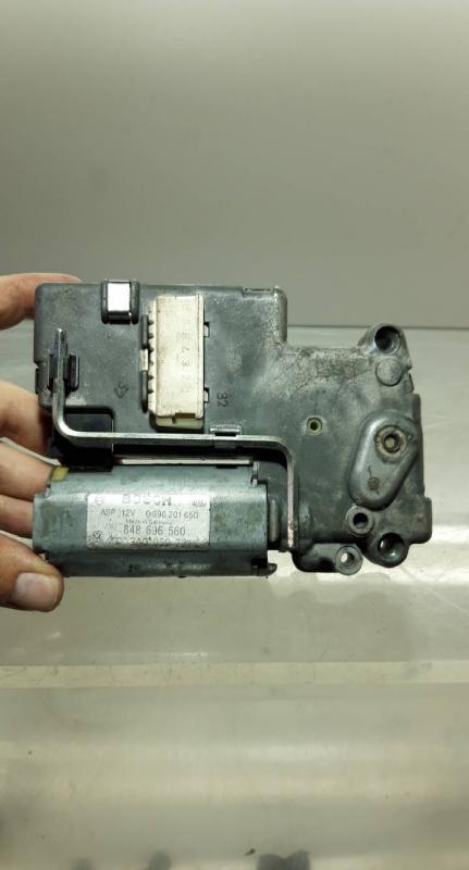Motor tecto abrir (20209026).