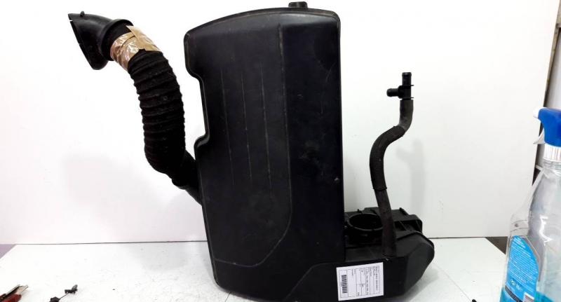 Caixa filtro ar (20209429).