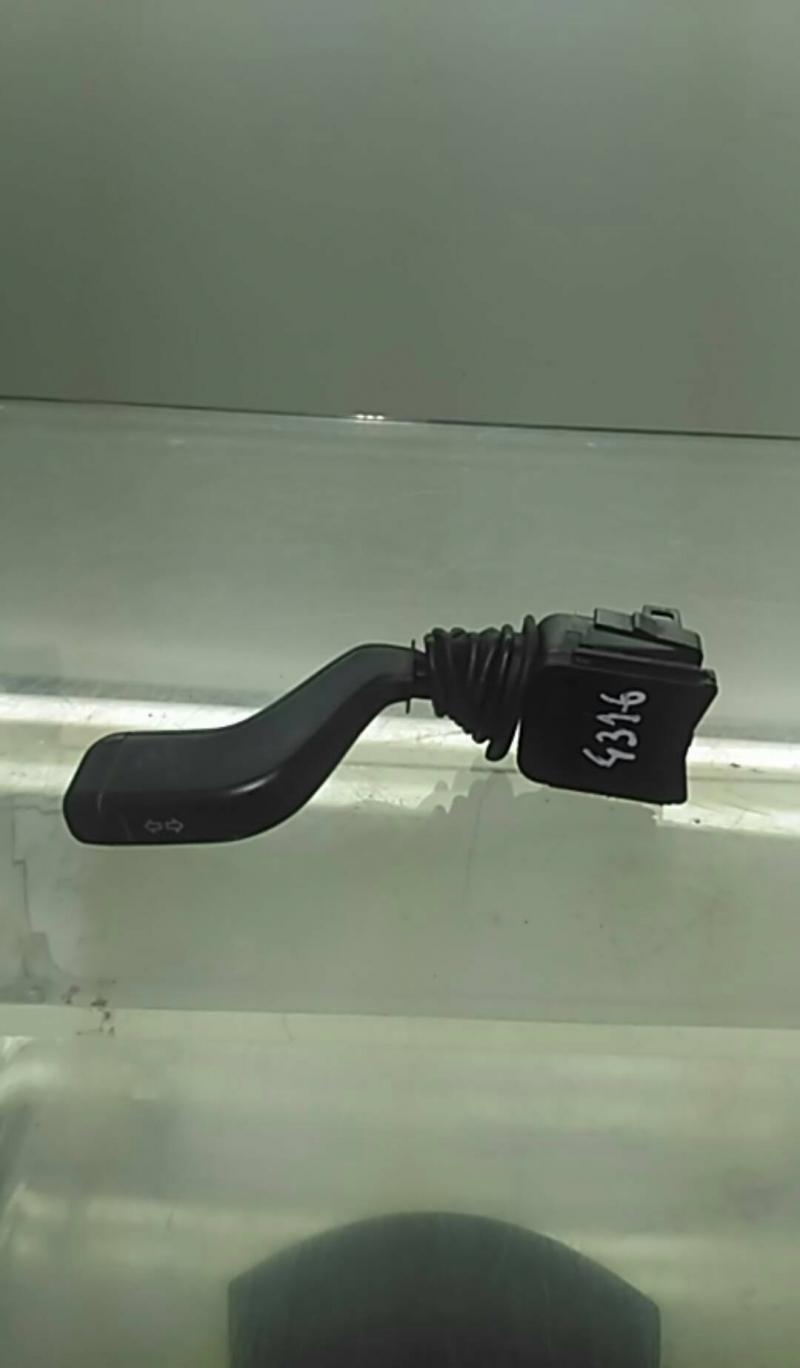 Comutador luzes (20209938).