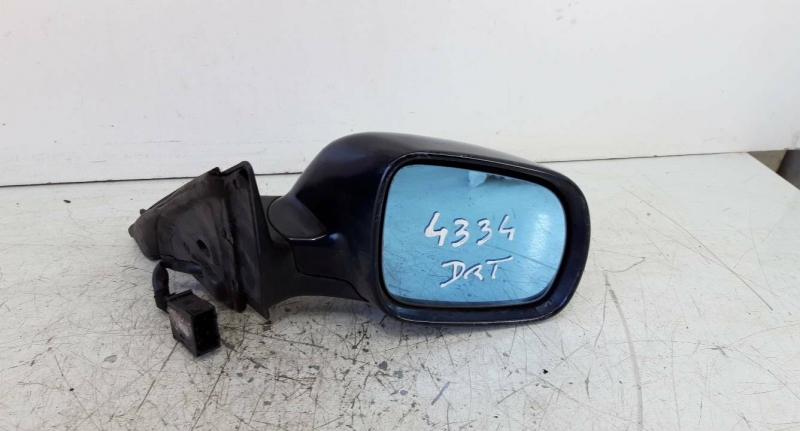Espelho retrovisor elect dto (20213505).