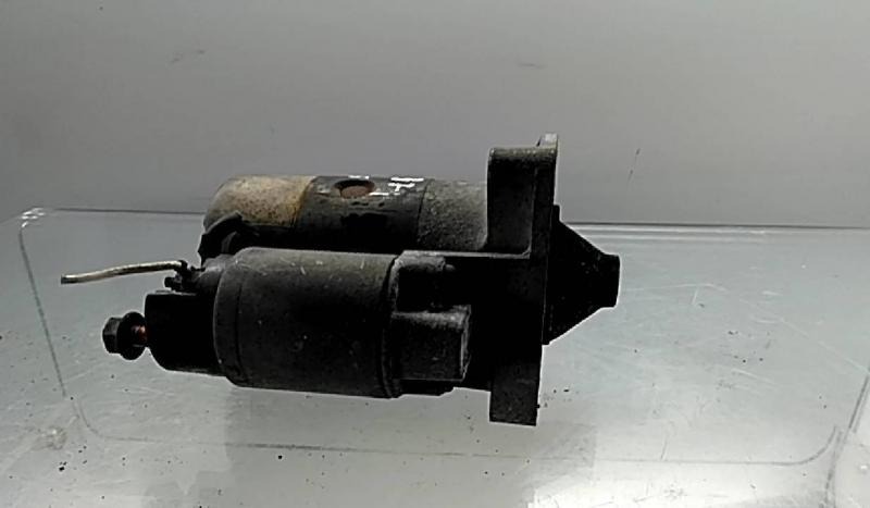 Motor de arranque (20213860).