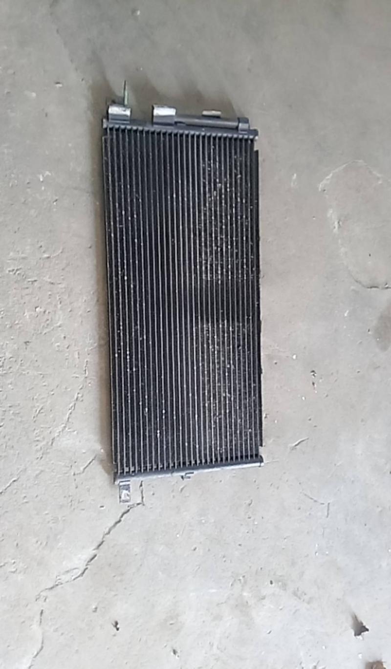 Radiador Ar condicionado (20217355).