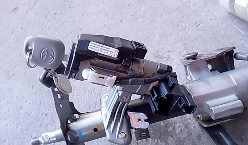 Canhão ignição (20217748).