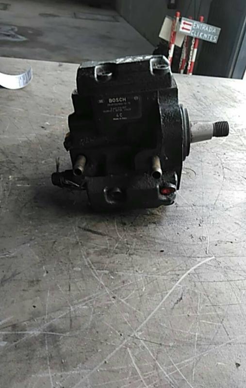 Bomba Injectora (20218484).