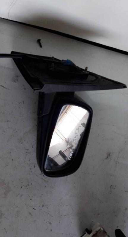 Espelho retrovisor elect dto (20219354).
