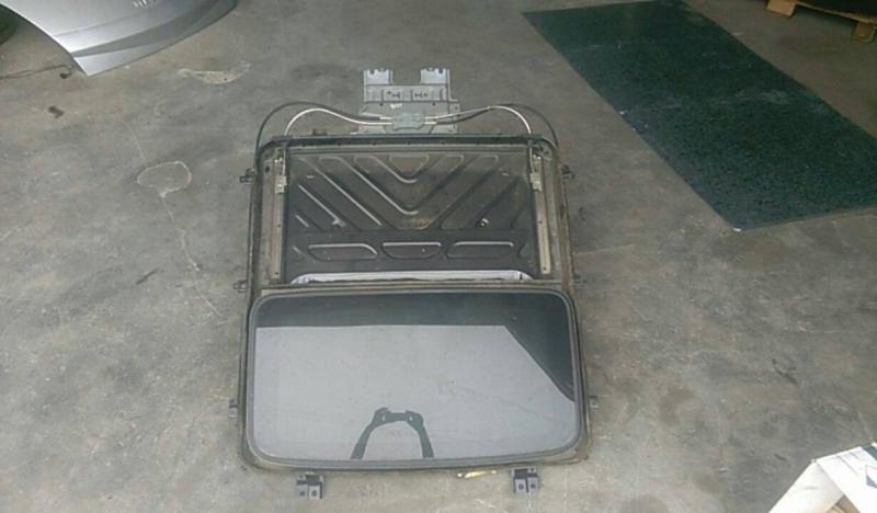 Tecto abrir vidro (20221116).