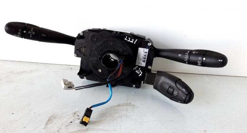 Fita Airbag (20221262).