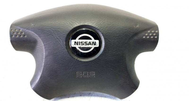 Airbag Condutor (20221414).