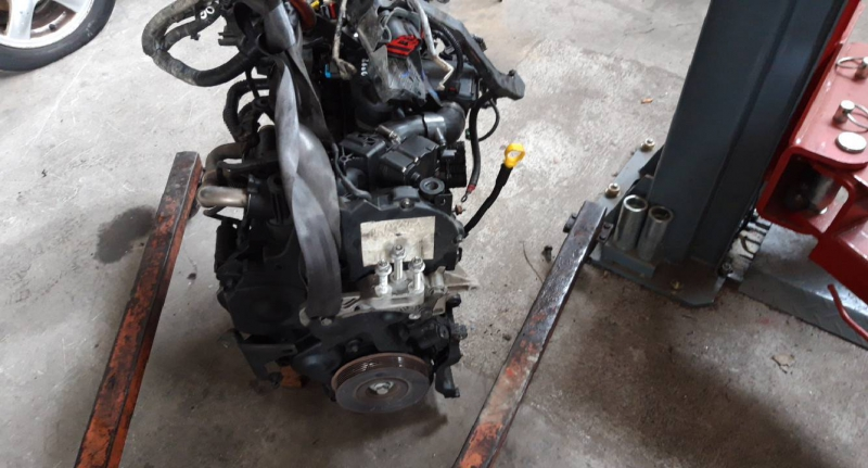 Motor Completo (20221467).
