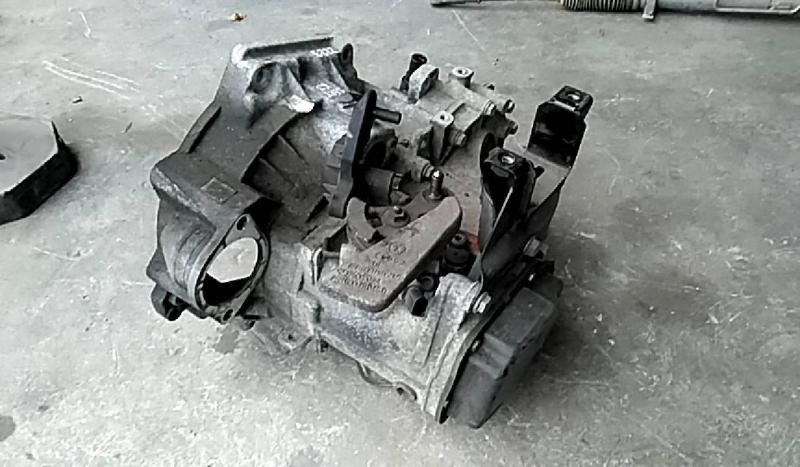 Caixa de velocidades (20222803).