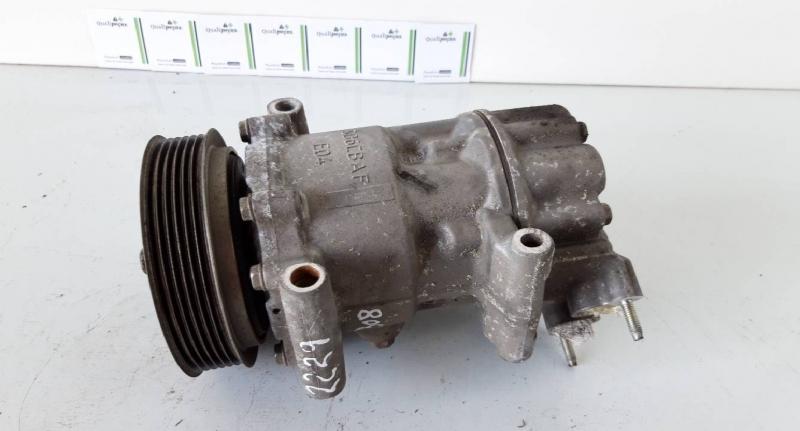 Compressor Ar condicionado (20225711).