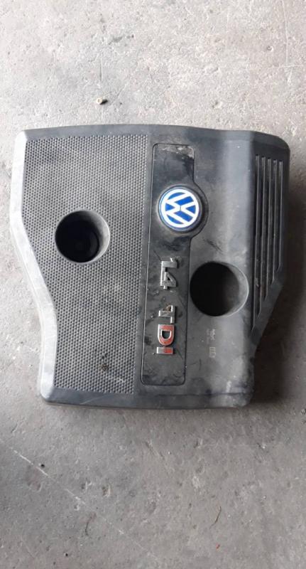 Cobertura motor (20225885).