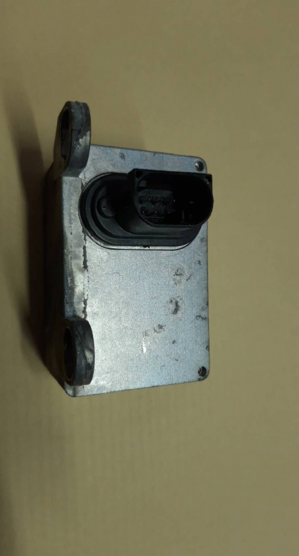 Sensor (20226439).